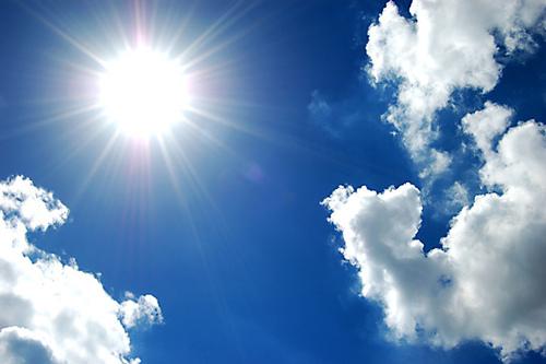Previsioni Meteo Lombardia: tempo stabile e temperature al di sopra della media fino a martedì