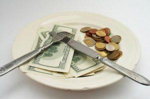 come-risparmiare-sul-cibo-in-vacanza_ae82cf5015597162a126813146bb0868