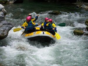 foto rafting lao 29 07 2007 076