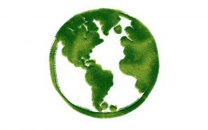 greenpeace ambiente pianeta
