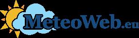 meteoweb.eu