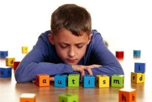 news_img1_71472_autismo-gene-causa