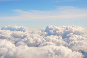 nuvole1