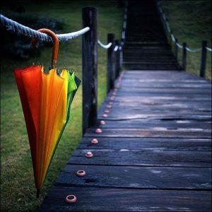 ombrello clima