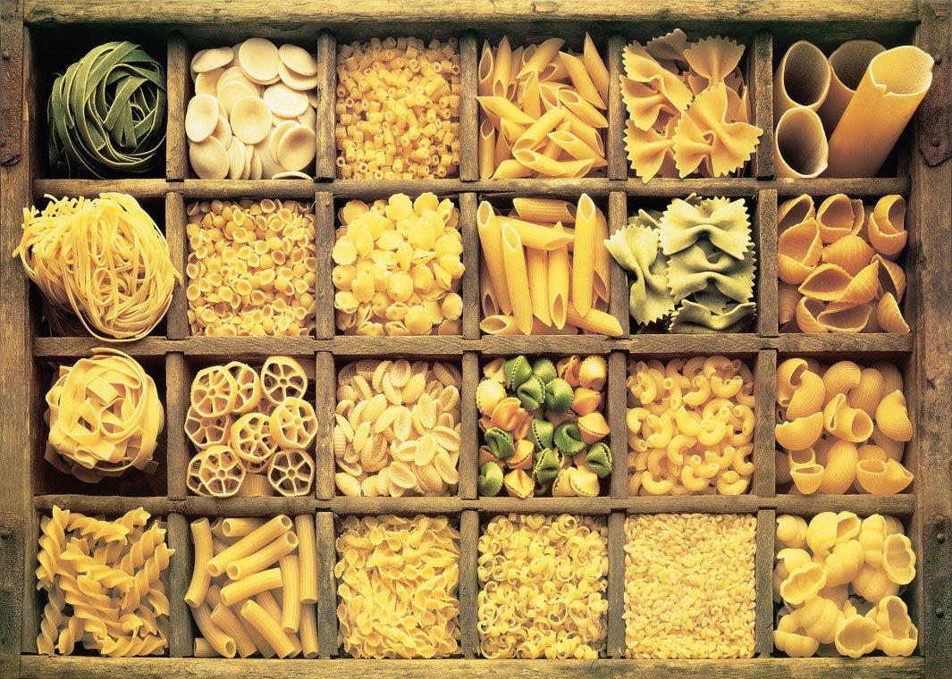 stampe cucina maison du monde cerca con google. quadro per cucina ...