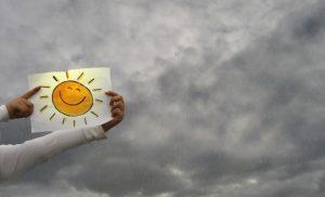 previsioni meteo sole e maltempo pasqua pasquetta