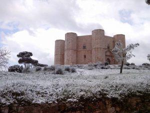 puglia neve (4)
