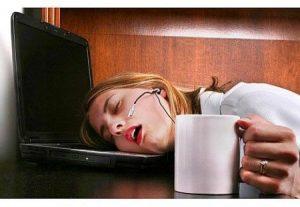 stanchezza-recuperare-energia