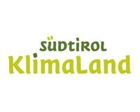 suedtirol_klimaland (1)