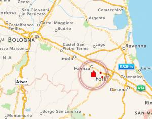 terremoto faenza forlì (4)