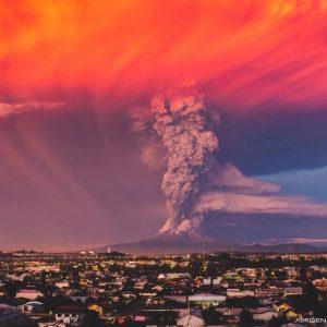 vulcano calbuco cile8