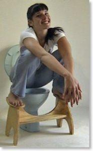 squatting-toilet-poop-crouch-squat