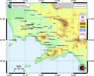 terremoto vesuvio5