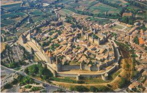 263129-carcassonne