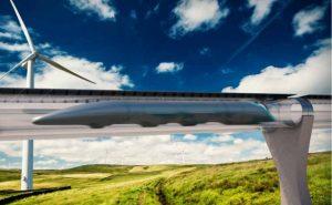 52068-hyperloop