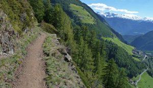 A-0757-steiler-abgrund-am-mhw-schnalstal