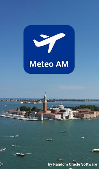 app meteo aeronautica