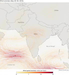 India_wind_anomaly_610