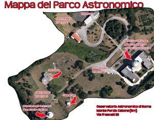 Mappa-Parco-Astronomico