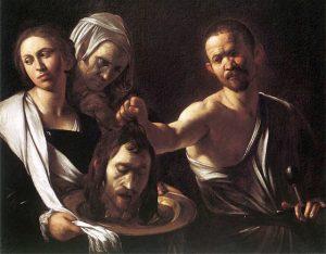 24 giugno, San Giovanni Battista: tutti i proverbi