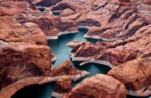 ShockBlast-Lake-Powell-Arizona-6