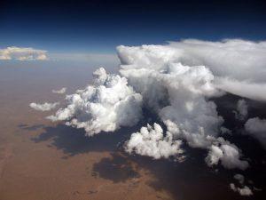 Thunderstorm_Niger