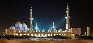 abu-dhabi-sheikh-zayed-grand-moschee-c66f2f33-ca32-4de2-bf72-e39e95b4271b