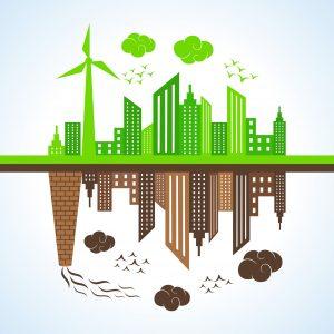 ambiente efficienza energetica (1)