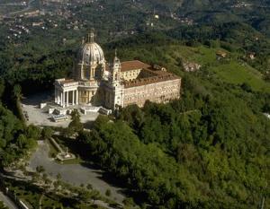 basilica superga1