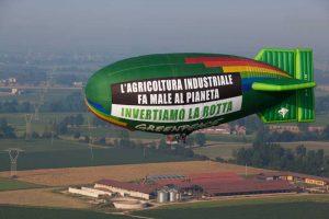 dirigibile greenpeace (12)