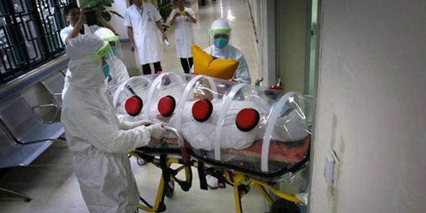 Oms conferma il nuovo caso di Ebola in Sierra Leone