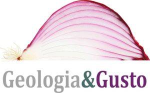 geologia+gusto