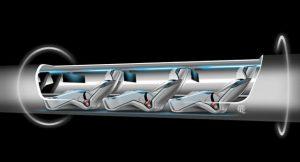 hyperloop-transportation-technologies_t