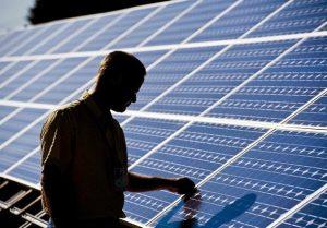impianto-fotovoltaico-610x425