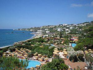 ischia giardini poseidon1