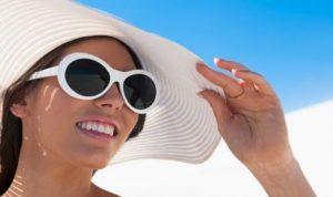 occhiali sole donna (2)