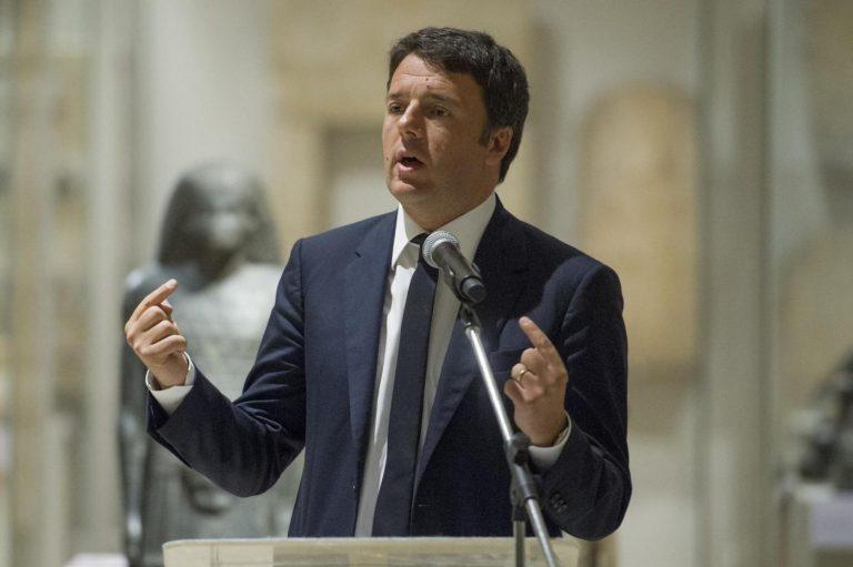 La Presse/Marco Alpozzi