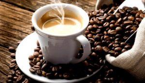 tazzina-di-caffe_h_partb3-580x333