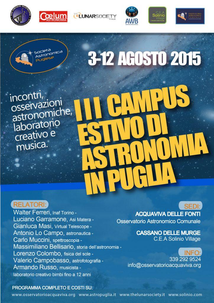 CAMPUS_ESTIVO_2015-web
