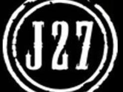 Club J2702