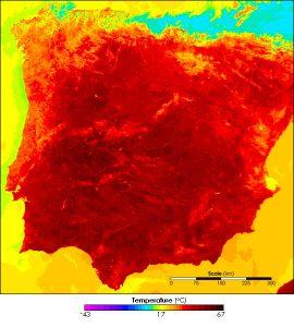 Spain2_AMO2004183