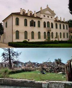 Tornado danni Venezia 8 luglio 2015 (26)