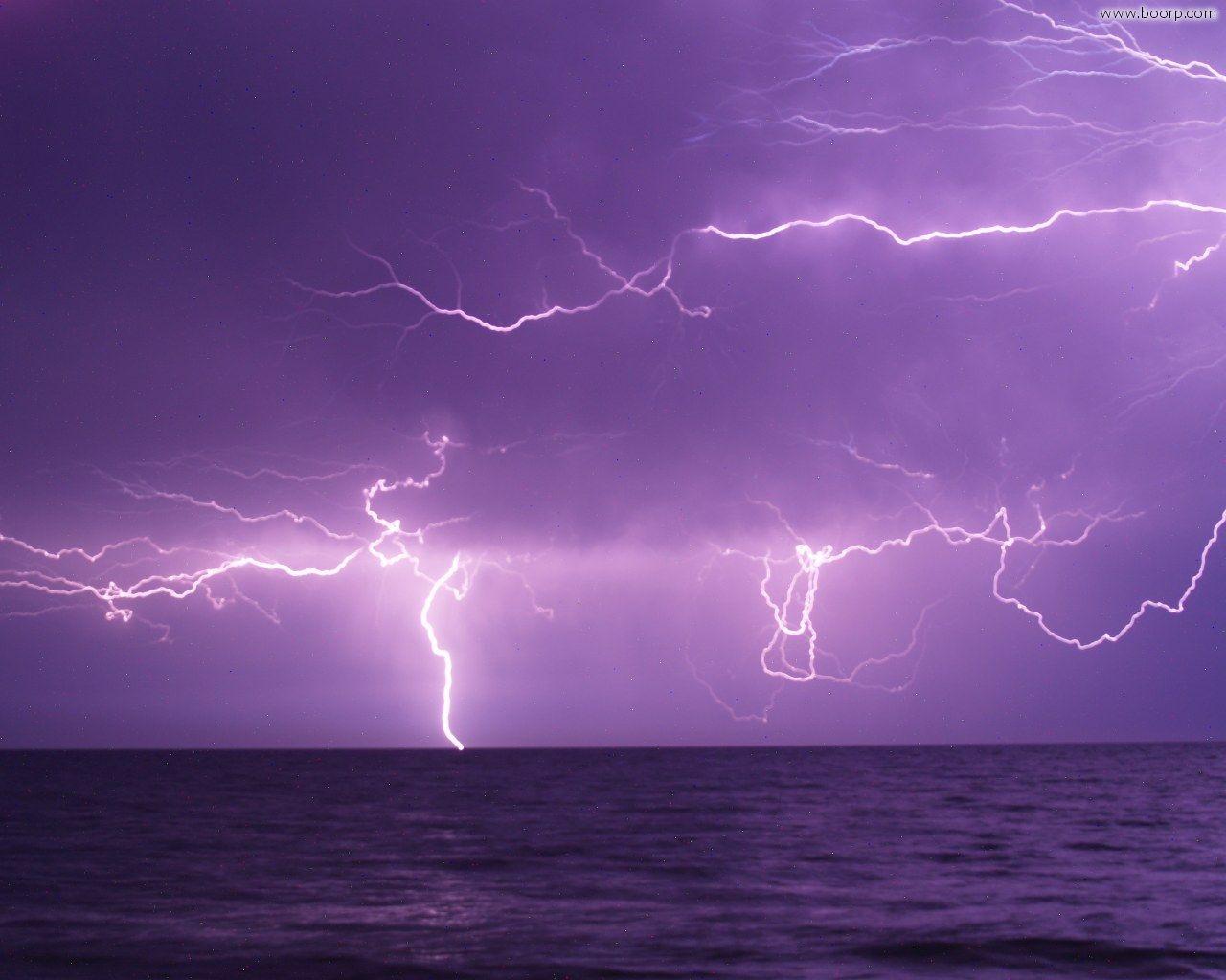 Allerta meteo veneto stato di attenzione e preallarme per for Immagini spettacolari per desktop