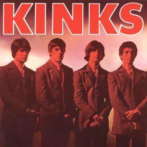kinks-523dcd09cb694