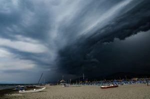 temporale versilia 3 luglio 2015 (8)