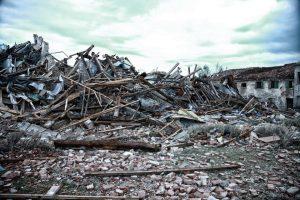 tornado brenta 8 luglio 2015 (1)
