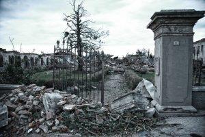 tornado brenta 8 luglio 2015 (7)