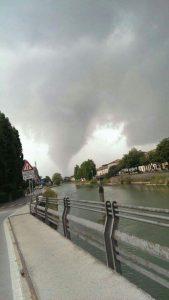 tornado venezia (2)