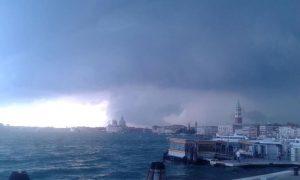 tornado venezia 8 luglio 2015 (11)