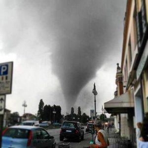tornado venezia 8 luglio 2015 (6)
